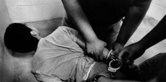 police-torture