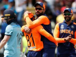 india england world cup