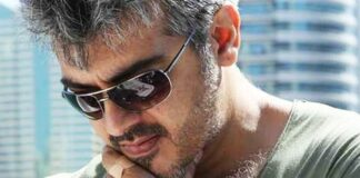 janani_iyer_speak_about_ajith