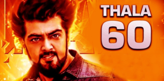 ajith-60-movie