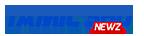 tamil360newz-logo