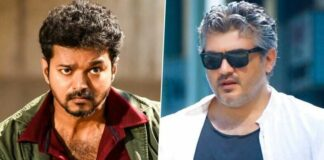 Vijay-and-Ajith