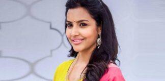 priya ananth