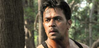 action king arjun