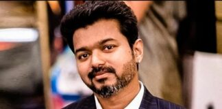 thalapathy 64 latest photos