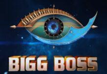 bigg boss4