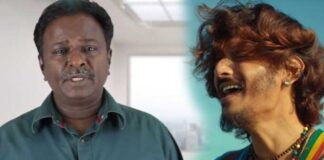 blue-sattai-with-jeeva
