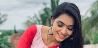 Pavithra-Janani