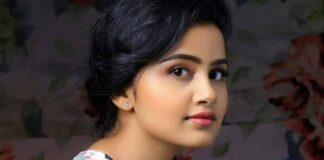 anupama-tamil360newz