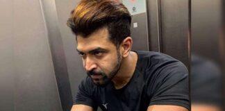 arun vijay-tamil360newz