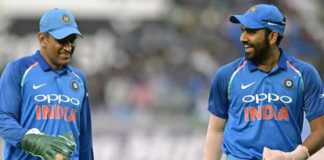 dhoni-and-rohit