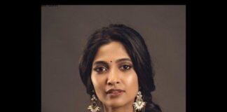 keerthi-pandian-tamil360newz