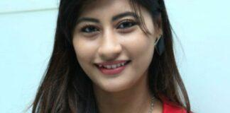 sunitha 10