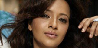 Actress-Reema-tamil360 newz