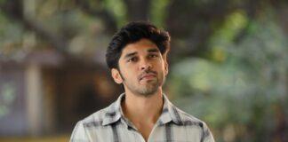 Aditya-Varma-tamil360newz