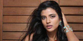 Aishwarya_rajesh-tamil360newz