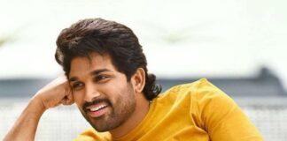 Allu Arjun-tamil360newz