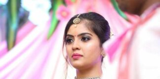 Amritha-Aiyer-tamil360newz