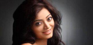 Janani-Iyer-tamil360newz