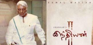 Kamal-Indian-2-tamil360newz