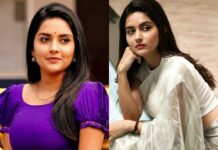 Mahima-nambiar-tamil360newz