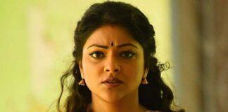 abirami-tamil360newz