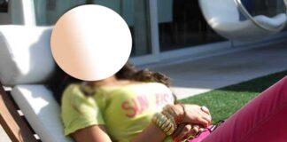 actress-1-tamil360newz