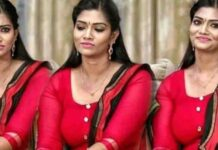 actress-krithika