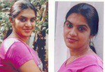 aiswarya1-tamil360newz