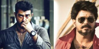 ajith-and-vijay