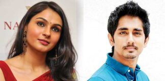 andrea-and-siddharth