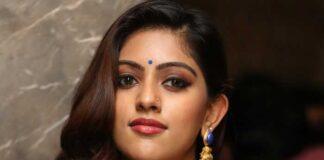 anuemmanuvel-tamil360newz
