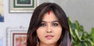 archana-mariyappan-tamil360newz