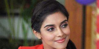 asin-tamil360newz