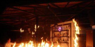 fire -tamil360newz