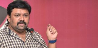 gobinath-tamil360newz