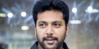 jayam ravi-tamil360newz