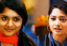 madhumila-tamil360newz