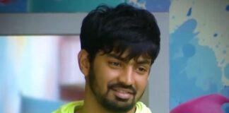 mahat-raghavendra-tamil360newz