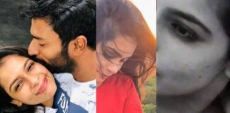 shanthanu-bhagyaraj-shares-wife-keke-vijays-cutest-video-viral-photos