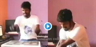 master-tamil360newz