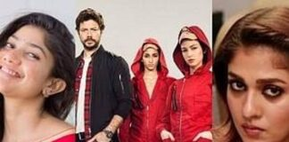 money heist-tamil360newz