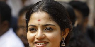 nikkavimal-tamil360newz