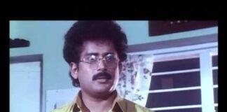 raja_tamil_actor_tamil360newz