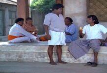 senthil comedian-tamil360newz