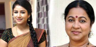 serial-actress-tamil360newz
