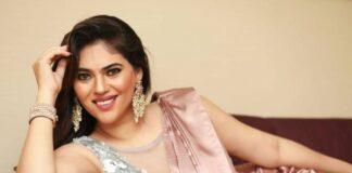 sherin-1-tamil360newz
