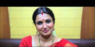 suganya2-tamil360newz