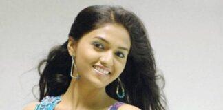 sunaina-tamil360newz