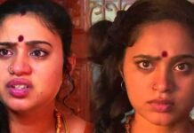 vamsam-tamil360newz